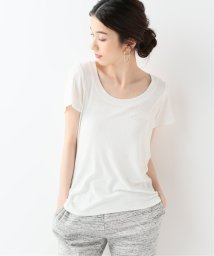 JOURNAL STANDARD relume/【Project Social T】Hold Me Close Scoop Tee:Tシャツ/502026385