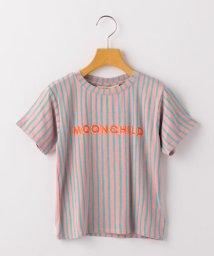 SHIPS KIDS/soft gallery:MOONCHILD TEE(100~130cm)/502027537
