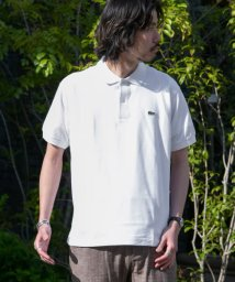 URBAN RESEARCH Sonny Label/LACOSTE ポロシャツ/502027947