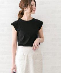 URBAN RESEARCH ROSSO/フレンチTシャツ/502027973