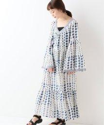 JOURNAL STANDARD relume/【NIMO WITH LOVE/ニモ ウィズ ラブ】PEGU DRESS:ワンピース/502028018