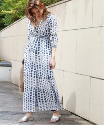 JOURNAL STANDARD relume/【NIMO WITH LOVE/ニモ ウィズ ラブ】MY FAIR LADYDRESS:ワンピース/502028019
