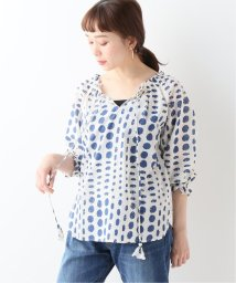 JOURNAL STANDARD relume/【NIMO WITH LOVE/ニモ ウィズ ラブ】PIMMS CUP TUNIC:ブラウス/502028034