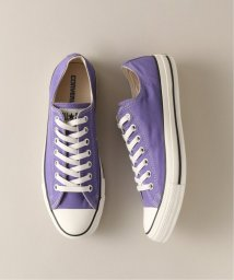 JOURNAL STANDARD/CONVERSE/コンバース: ALL STAR WASHED CANVAS OX/502028079