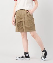JOINT WORKS/Regency Works 2plaeats shorts/502028357