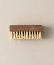 EDIFICE/JASON MARKK / ジェイソンマーク PREMIUM SHOE CLEANING BRUSH/502028367