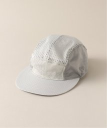 JOURNAL STANDARD/NEW ERA /ニューエラ: Jet Cap/502028370