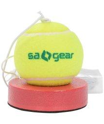 s.a.gear/エスエーギア/コウシキテニストレーナー/502028495