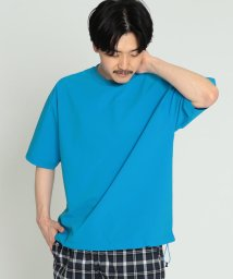 BEAMS OUTLET/BEAMS / SOLOTEX(R) Tシャツ/501959512