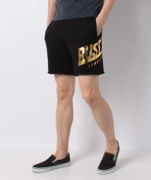 RUSTY/メンズ ウオークショーツ/501987733