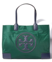 TORY BURCH/Tory Burch Ella Color Block Tote/501991095