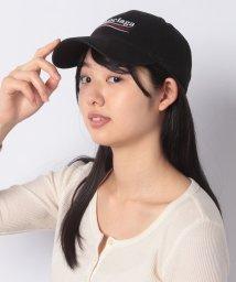 BALENCIAGA/Cap(Lady's)/501999480