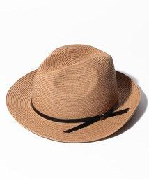 SISLEY/ペーパーハット・帽子/501999713