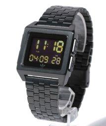 Adidas/ユニセックス時計/502008740