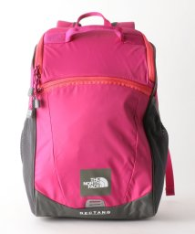 green label relaxing (Kids)/◆THE NORTH FACE(ザノースフェイス) Rectang 17L/502010922