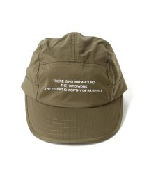 こどもビームス/RE/SP / JET CAP 19/502029906