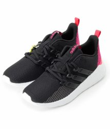 grove/adidas QUESTAR FLOW スニーカー/502029929