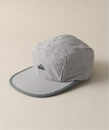 JOURNAL STANDARD/WOOLRICH/ウールリッチ: PRIMEFLEX JET CAP/502030920