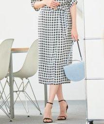 iCB/【セットアップ】Soft Twill スカート/502031100