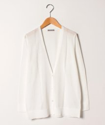 Theory Luxe/カーディガン SUMMER COTTON KEENA/501882104