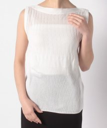 SHIPS WOMEN/Letroyes:LACE BOAT/N NO/S       /501893934
