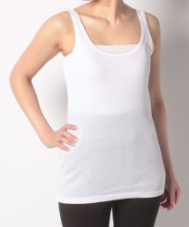 SHIPS WOMEN/THE WHITE BRIEFS:T-TOP          /501893944