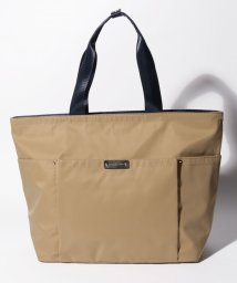 ACE/ business&casual/【Private Label】 トートバッグ 1泊旅行やジムにも便利  36773/502012175