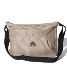 ACE/ business&casual/【adidas】ショルダーバッグ/502012176