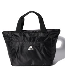 ACE/ business&casual/【adidas】リュックサック/502012178