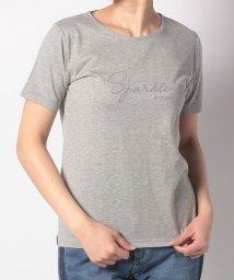 McGREGOR/McGスパークルプリント半袖Tシャツ/502023183