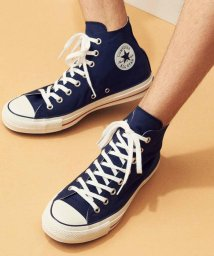 TOMORROWLAND GOODS/【40TH EXCLUSIVE】CONVERSE×TOMORROWLAND ALL STAR 100 HI ハイカットスニーカー/502031178