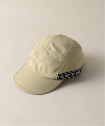 JOURNAL STANDARD relume Men's/THE NORTH FACE / ノースフェイス  Letterd Cap/502032548