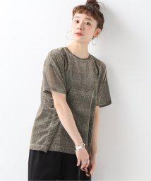 JOURNAL STANDARD/ラメTシャツ/502033358