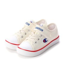 Champion/チャンピオン Champion CP KC001 OFF WHITE  15.0cm (OFF WHITE)/502033677