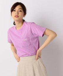 FREDY&GLOSTER/【Lee/リー】POCKET Tシャツ LT2541/501562758
