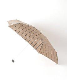 green label relaxing/D ハンドルケース mini 折りたたみ 傘/501570506