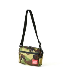 Manhattan Portage/Jogger Bag/501624124