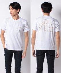 RUSTY/メンズ UVTシャツ/501987726