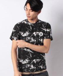 RUSTY/メンズ UVTシャツ/501987727