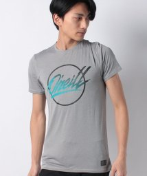 O'NEILL/メンズ UVTシャツ/501987774