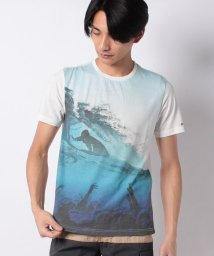 O'NEILL/メンズ UVTシャツ/501987775