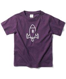 devirock/『ヒナタ』着用アイテム 全20柄 プリント半袖Tシャツ/501994076