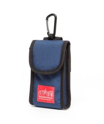 Manhattan Portage/Accessory Case/502016089