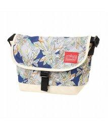 Manhattan Portage/Liberty Fabric Casual Messenger Bag JRS/502016093