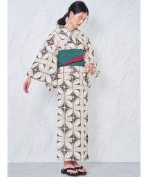 LAGUNAMOON/【浴衣】GEOMETORY/502017643