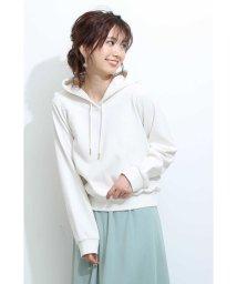 PROPORTION BODY DRESSING/アーリーサマーパーカー/502031397
