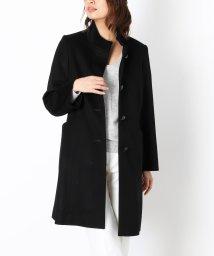 sankyoshokai/[PIACENZA] カシミヤコート 100%/502035251