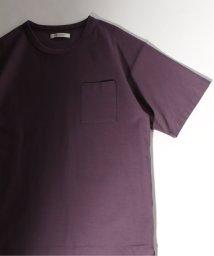JOURNAL STANDARD/OEウラメテンジクS/S Tシャツ/502035878