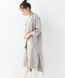JOURNAL STANDARD/【NEU】VISポンチスリットワンピース/502036106