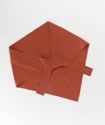URBAN RESEARCH/La Maison de Lyllis KERCHIEF/502036407